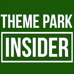 www.themeparkinsider.com