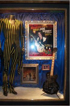 Photo of Universal's Hard Rock Hotel