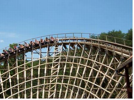 Thunderhead photo, from ThemeParkInsider.com