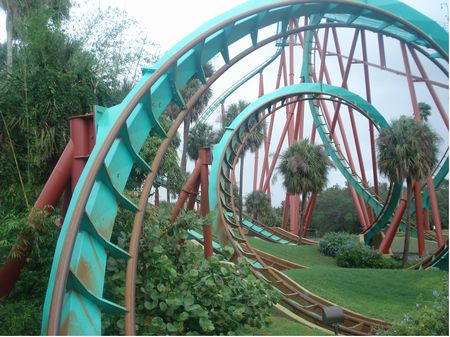 Kumba photo, from ThemeParkInsider.com