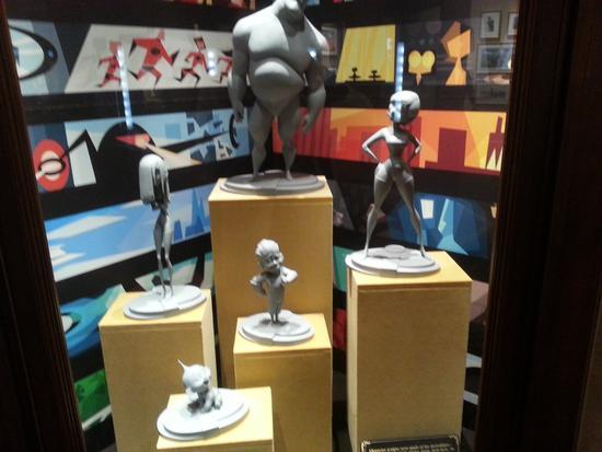 Photo of Animation Academy