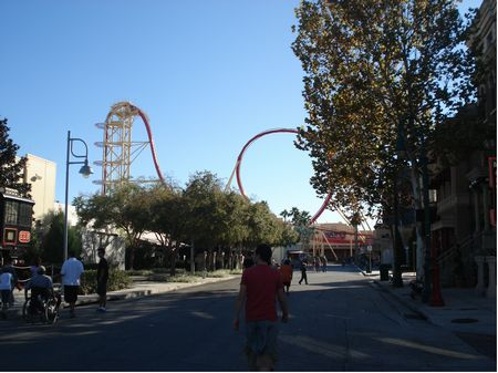 Photo of Hollywood Rip, Ride, Rockit