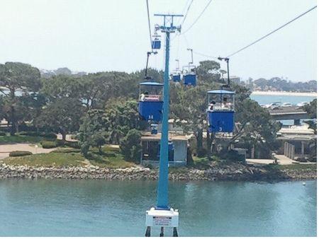 Photo of Bayside Skyride