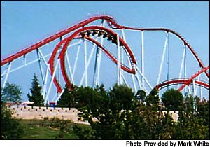 Dragon Khan photo, from ThemeParkInsider.com