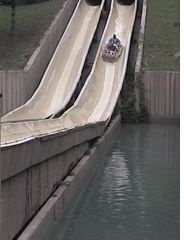 Photo of Mountain Slidewinder