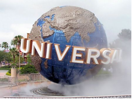 Photo of Universal Studios Florida