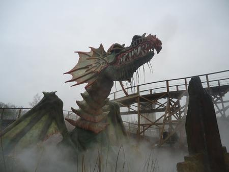 Photo of Efteling