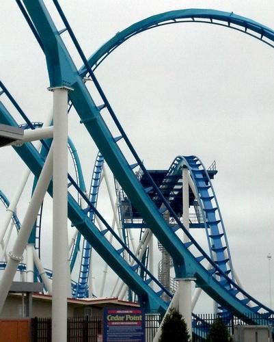 Photo of Gatekeeper
