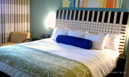 Disney's Art of Animation Resort photo, from ThemeParkInsider.com