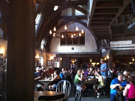 Photo of Hog's Head Pub