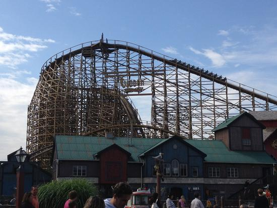 Wodan photo, from ThemeParkInsider.com