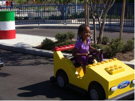 Photo of Junior Driving School