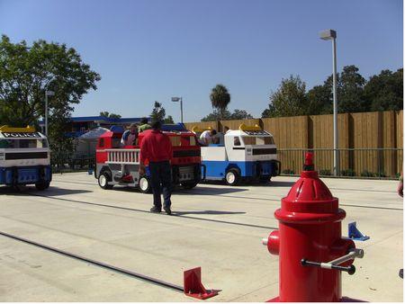 Photo of Rescue Academy