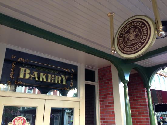Photo of Main Street Bakery