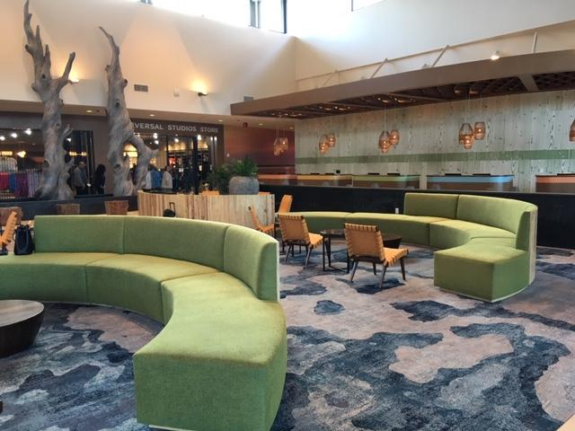 Photo of Universal's Endless Summer Resort - Dockside Inn and Suites