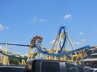 Photo of Goliath