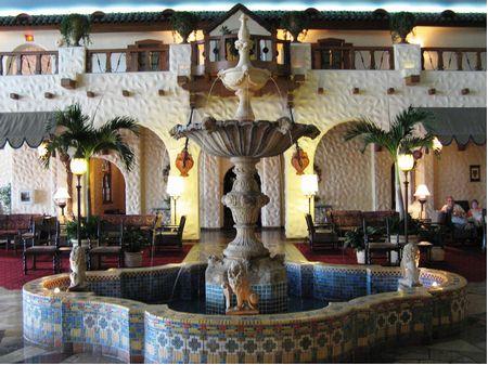 Photo of The Hotel Hershey