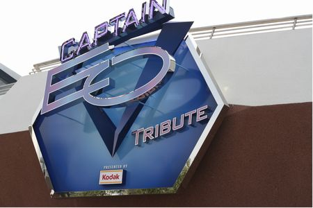 Captain EO photo, from ThemeParkInsider.com