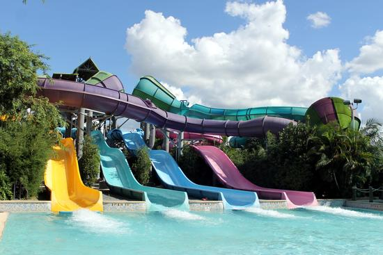 Aquatica photo, from ThemeParkInsider.com