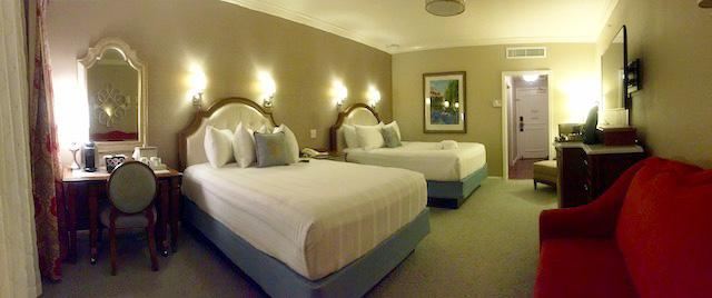 Photo of Disney's Grand Floridian Resort