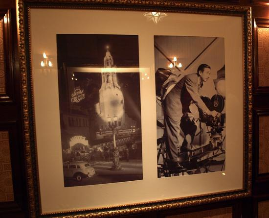 Carthay Circle photos