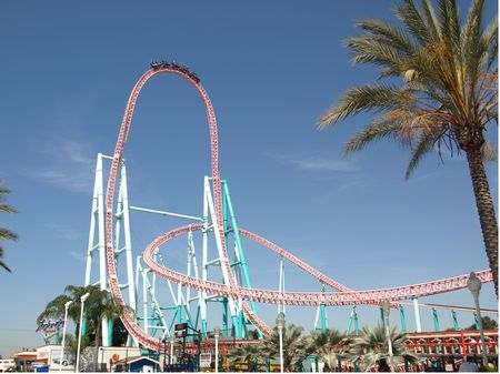 Photo of Xcelerator