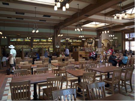 Photo of Fiddler, Fifer and Practical Cafe