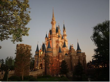 I M Going To Tokyo Disneyland Planning A Trip To The Tokyo
