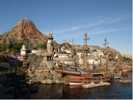 Photo of Fortress Explorations