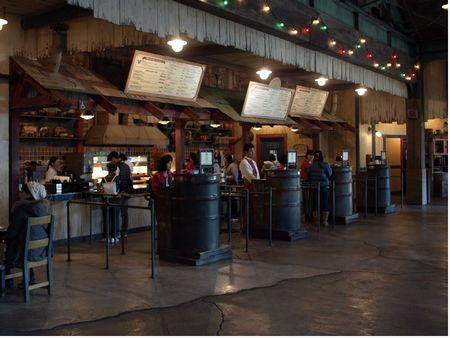 Photo of Miguel's El Dorado Cantina