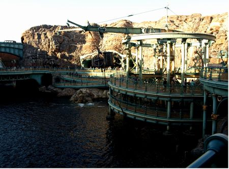 Photo of 20,000 Leagues Under the Sea