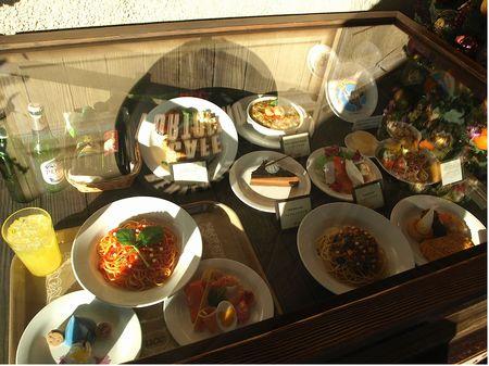 Photo of Cafe Portofino