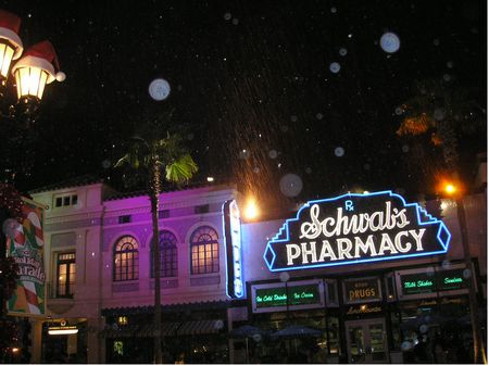 Photo of Schwab's Pharmacy