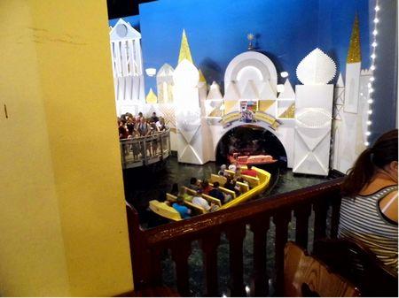 Photo of Pinocchio Village Haus