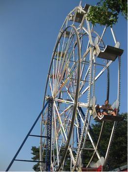 Photo of Skyliner