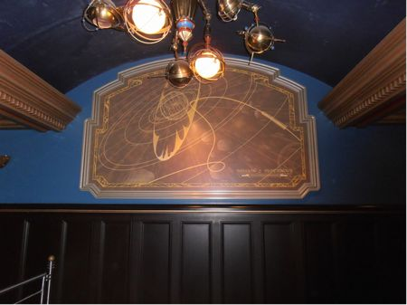 space mountain mission 1 - photo #20