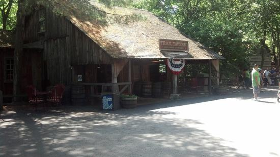 Photo of Trail Tavern