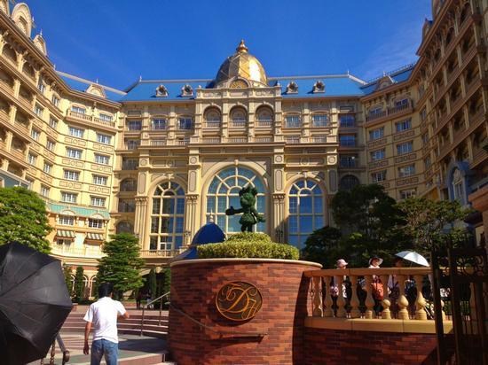 7 Best Hotels Near Disneyland 2018 + Top Disneyland Hotel