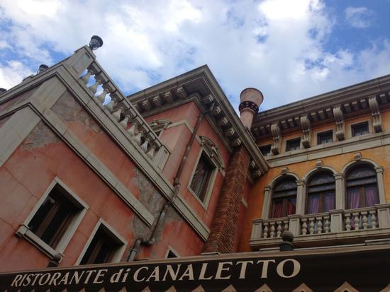 Photo of Ristorante di Canaletto