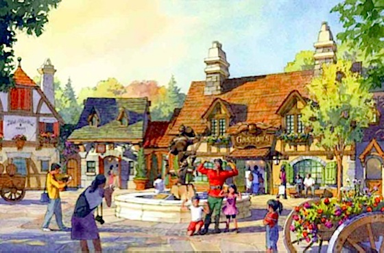 Photo of Gaston's Tavern