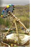 Xcalibur photo, from ThemeParkInsider.com